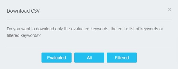 Download hasil riset kata kunci