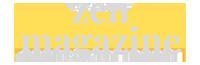 Logo Zen Magazine