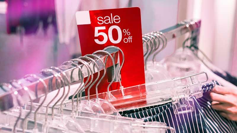 barang yang cepat laku dijual online