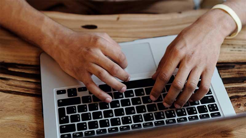 Cara agar Blog muncul di Google paling atas