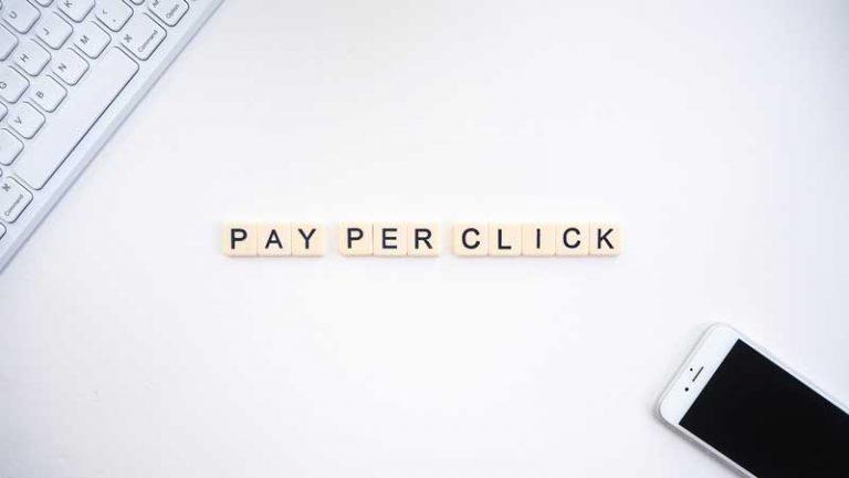 Cara-beriklan-di-Google-Ads